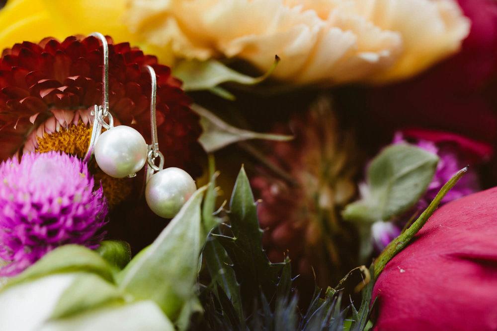 Erica-Kay-Photography---Kate-_-Joe-Wedding-11.jpg