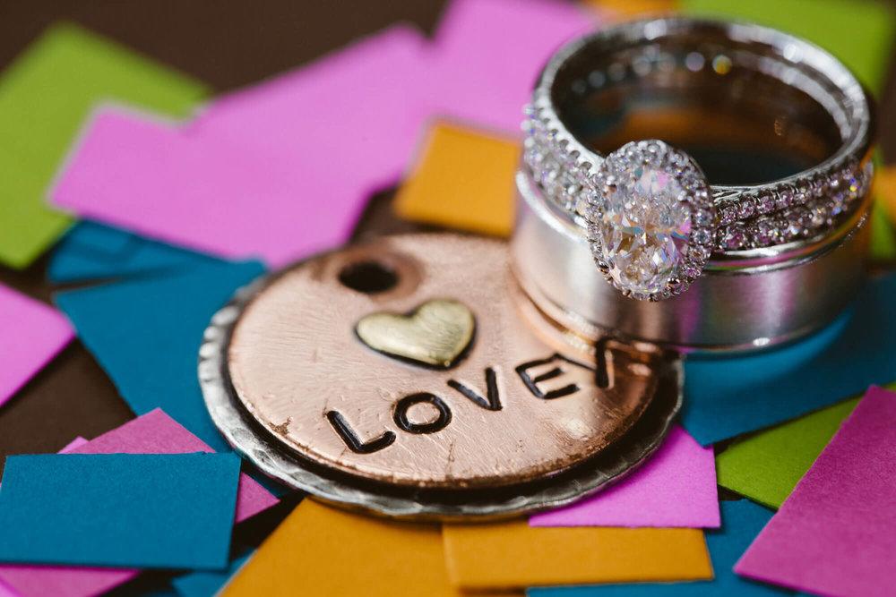 Erica-Kay-Photography---Kate-_-Joe-Wedding-12.jpg