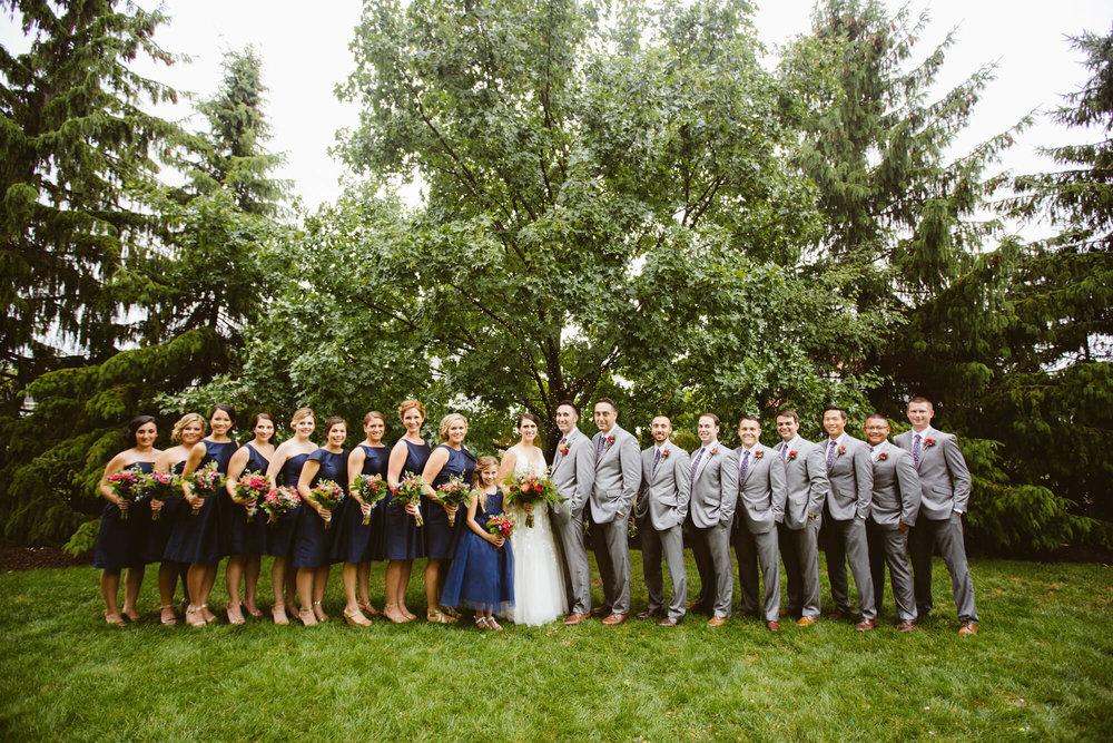 Erica-Kay-Photography---Kate-_-Joe-Wedding-18.jpg