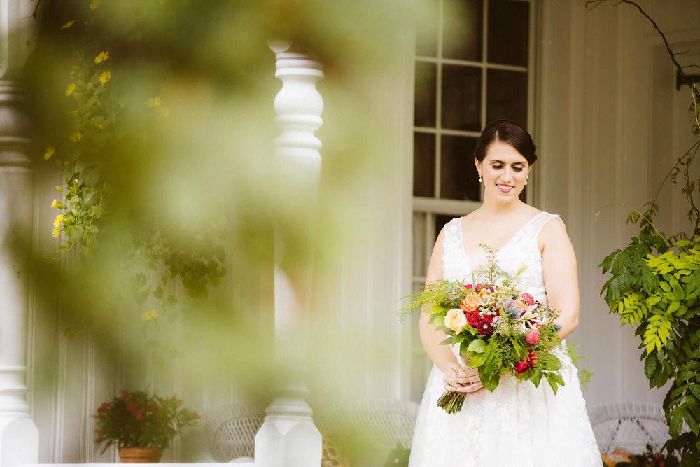 Erica-Kay-Photography---Kate-_-Joe-Wedding-19.jpg
