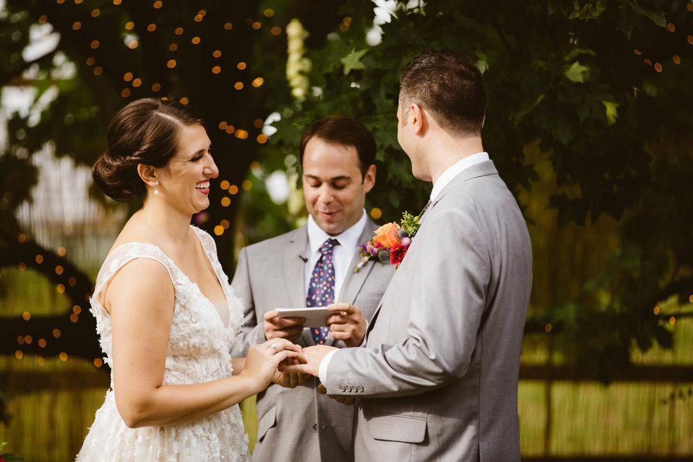 Erica-Kay-Photography---Kate-_-Joe-Wedding-22.jpg