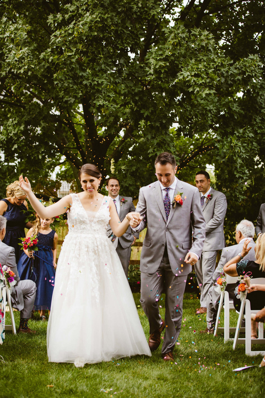 Erica-Kay-Photography---Kate-_-Joe-Wedding-24.jpg
