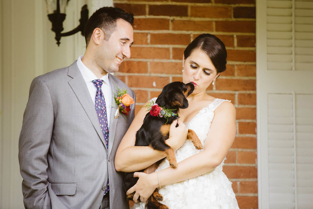 Erica-Kay-Photography---Kate-_-Joe-Wedding-27.jpg