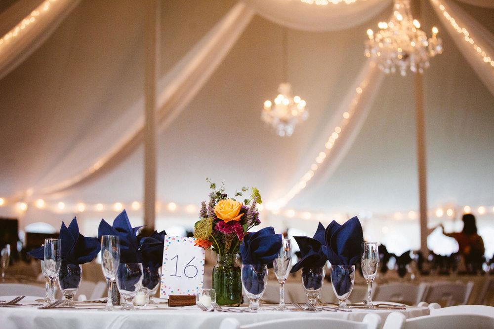 Erica-Kay-Photography---Kate-_-Joe-Wedding-30.jpg