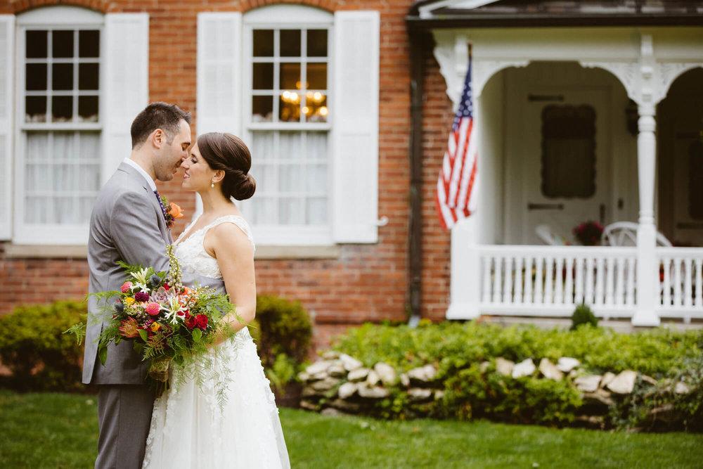 Erica-Kay-Photography---Kate-_-Joe-Wedding-36.jpg