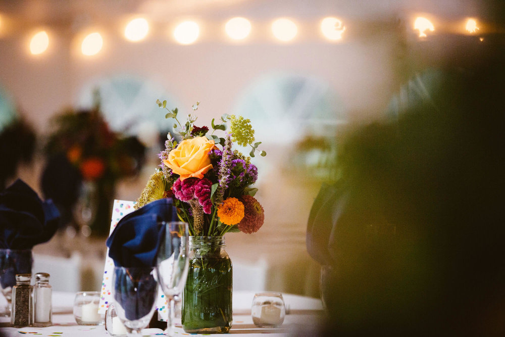Erica-Kay-Photography---Kate-_-Joe-Wedding-257.jpg