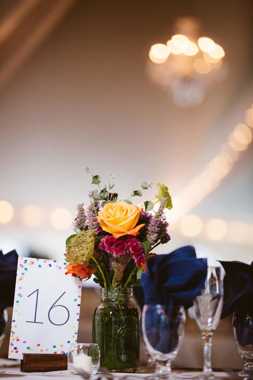 Erica-Kay-Photography---Kate-_-Joe-Wedding-258.jpg