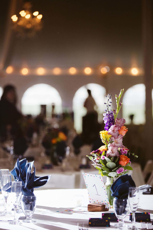 Erica-Kay-Photography---Kate-_-Joe-Wedding-274.jpg
