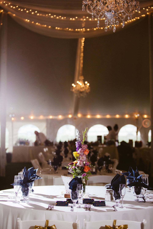 Erica-Kay-Photography---Kate-_-Joe-Wedding-276.jpg