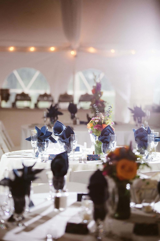 Erica-Kay-Photography---Kate-_-Joe-Wedding-290.jpg