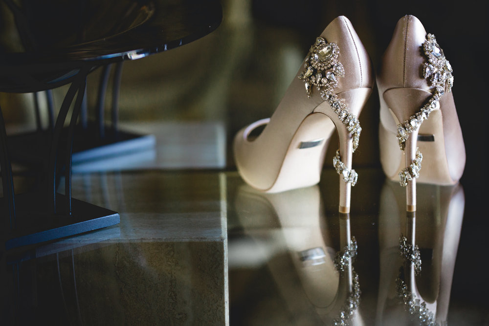 Adore Wedding Photography-13280.jpg