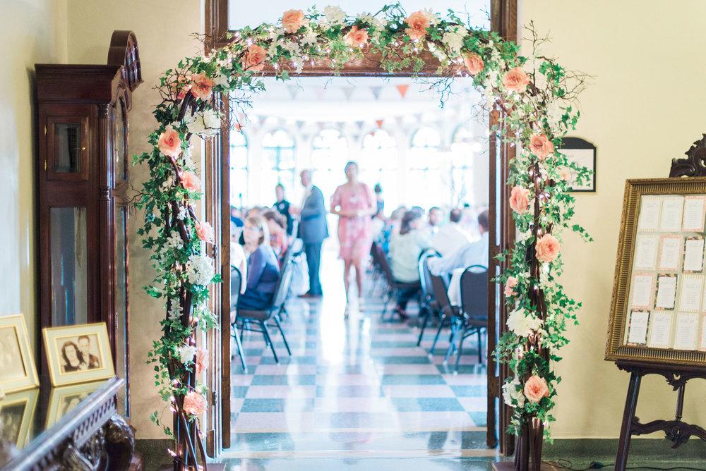 arch-entrance-color.jpg