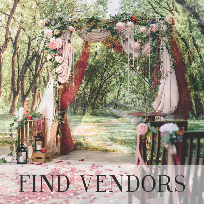 find-vendors.jpg