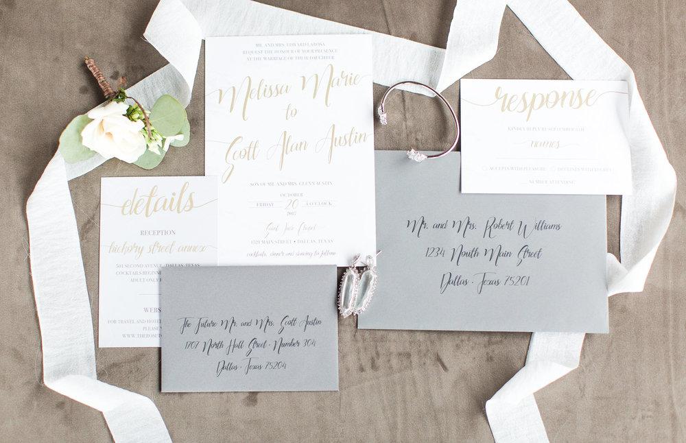 Bridal Details-0114.jpg