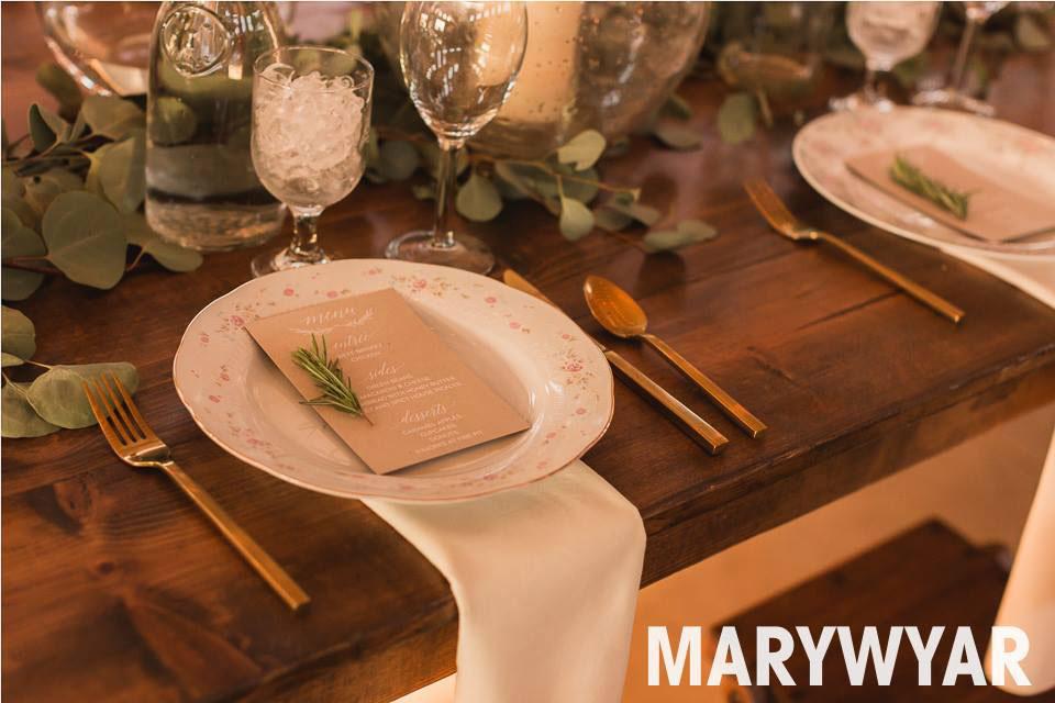Mary-Wyar-1.jpg