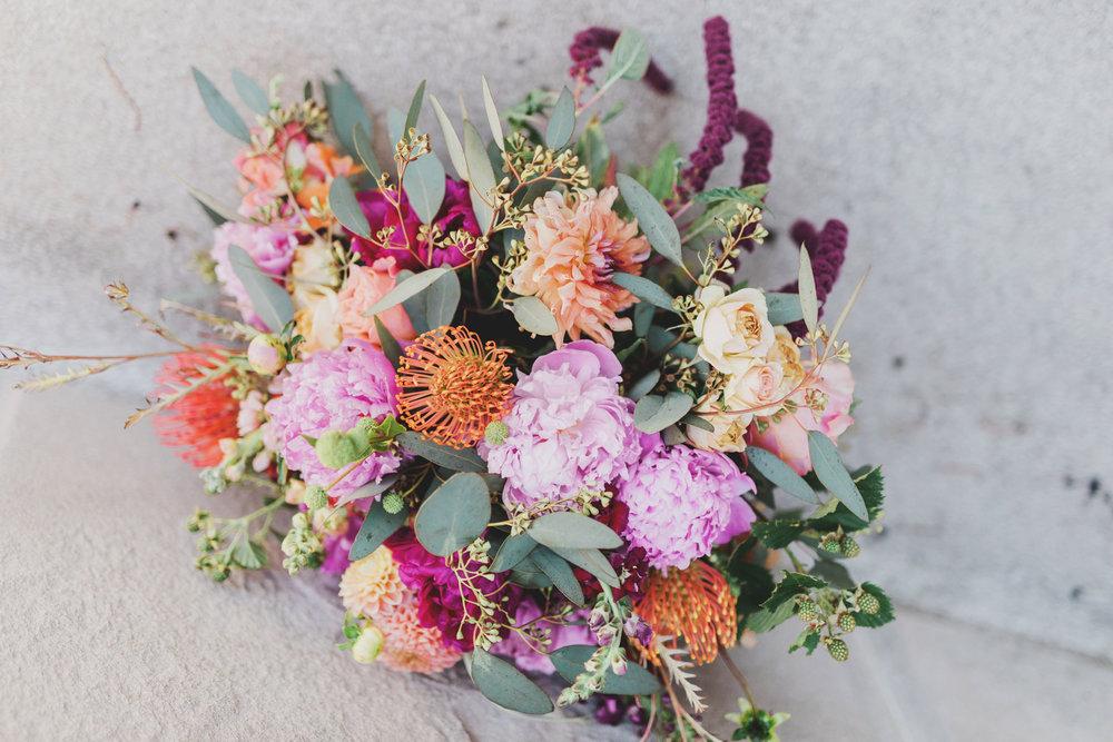 Sarah-Ben-Wedding-FINAL-FINALS-0039.jpg