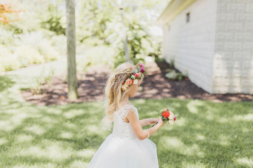 Sarah-Ben-Wedding-FINAL-FINALS-0041.jpg