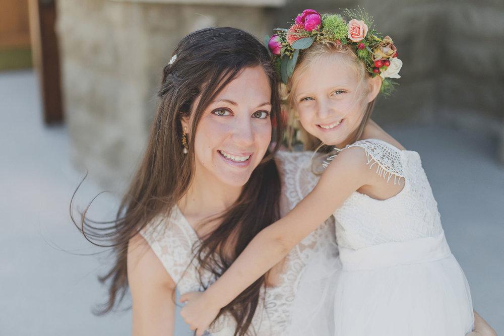 Sarah-Ben-Wedding-FINAL-FINALS-0059.jpg