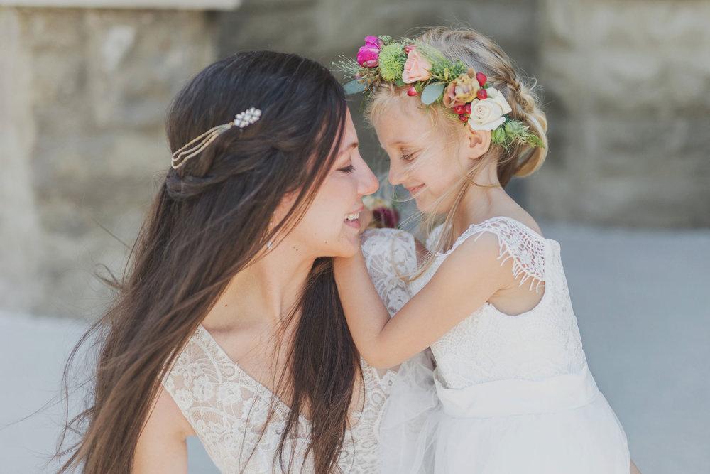 Sarah-Ben-Wedding-FINAL-FINALS-0060.jpg