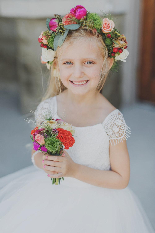 Sarah-Ben-Wedding-FINAL-FINALS-0065.jpg