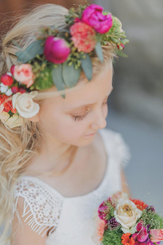 Sarah-Ben-Wedding-FINAL-FINALS-0069.jpg