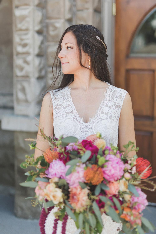Sarah-Ben-Wedding-FINAL-FINALS-0073.jpg