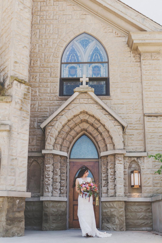 Sarah-Ben-Wedding-FINAL-FINALS-0071.jpg