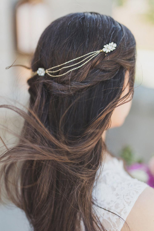 Sarah-Ben-Wedding-FINAL-FINALS-0076.jpg