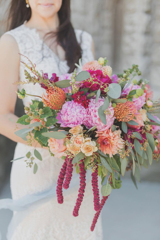 Sarah-Ben-Wedding-FINAL-FINALS-0077.jpg