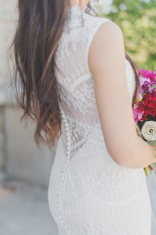 Sarah-Ben-Wedding-FINAL-FINALS-0078.jpg