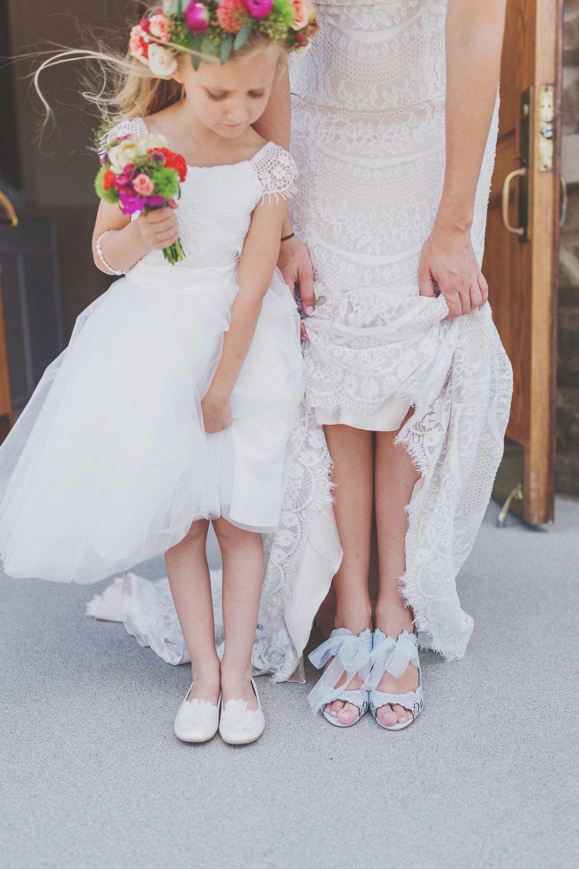 Sarah-Ben-Wedding-FINAL-FINALS-0090.jpg