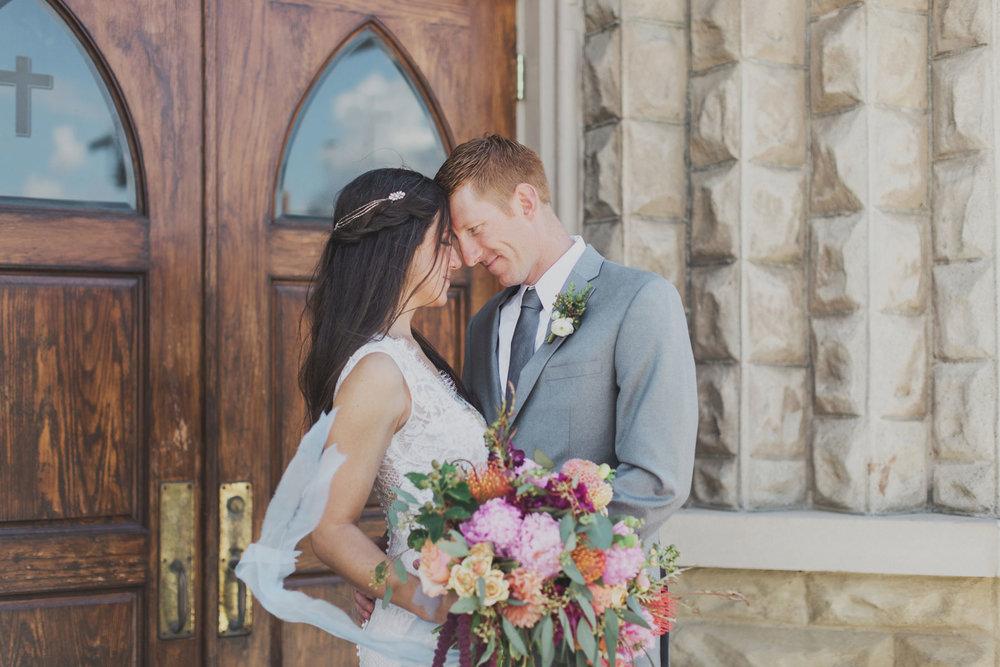 Sarah-Ben-Wedding-FINAL-FINALS-0206.jpg