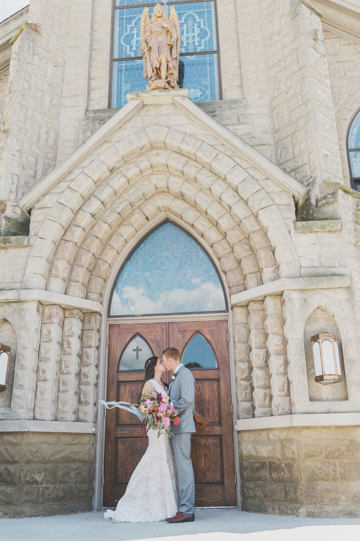 Sarah-Ben-Wedding-FINAL-FINALS-0211.jpg
