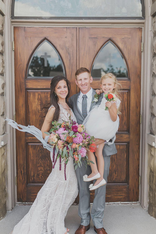 Sarah-Ben-Wedding-FINAL-FINALS-0214.jpg