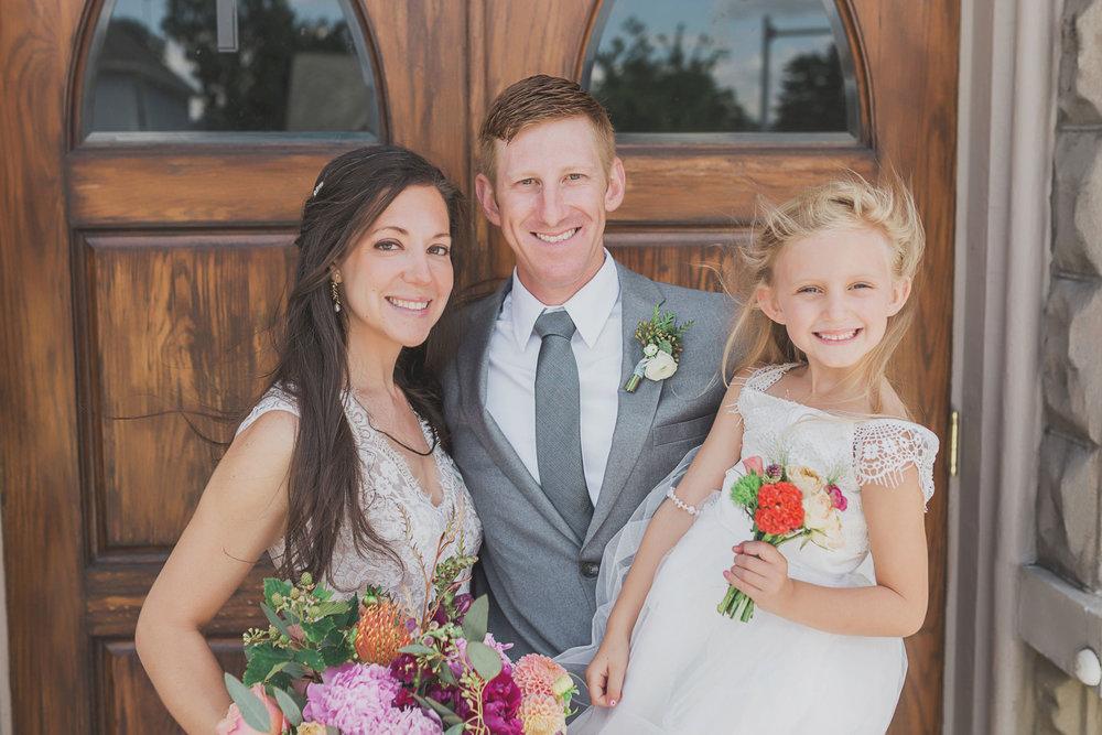 Sarah-Ben-Wedding-FINAL-FINALS-0216.jpg