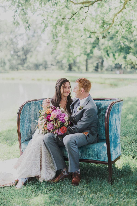 Sarah-Ben-Wedding-FINAL-FINALS-0219.jpg