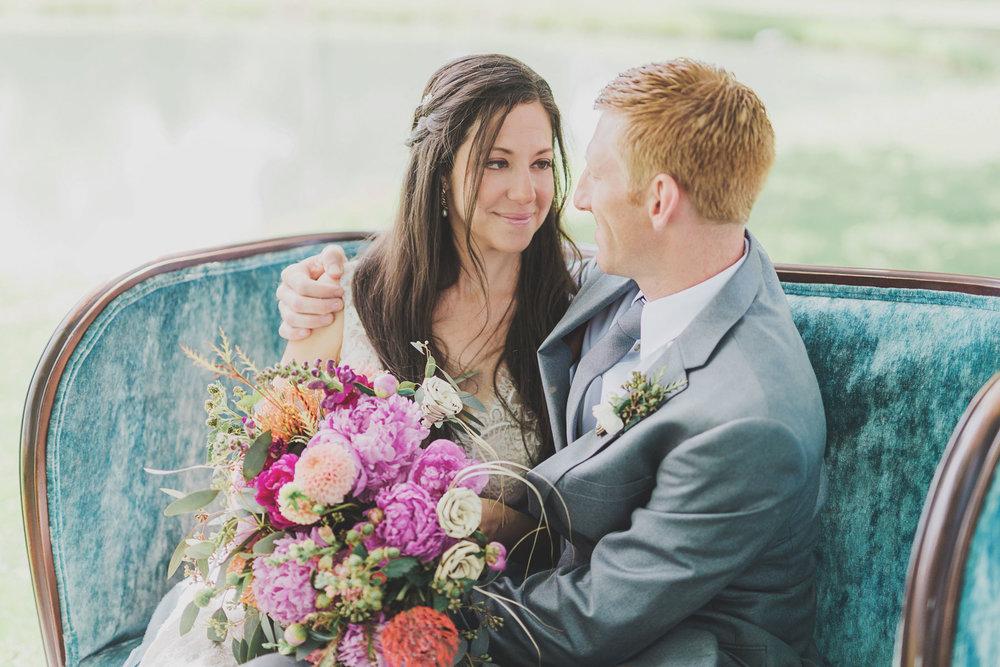 Sarah-Ben-Wedding-FINAL-FINALS-0221.jpg