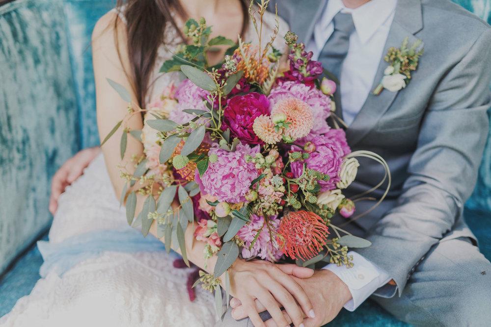 Sarah-Ben-Wedding-FINAL-FINALS-0233.jpg