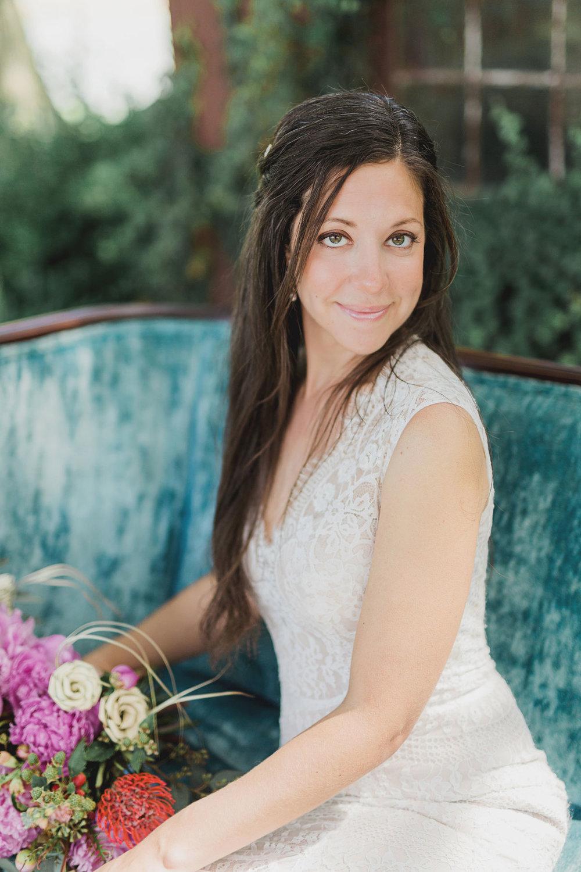 Sarah-Ben-Wedding-FINAL-FINALS-0238.jpg