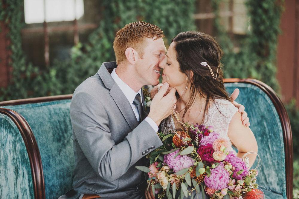 Sarah-Ben-Wedding-FINAL-FINALS-0252.jpg