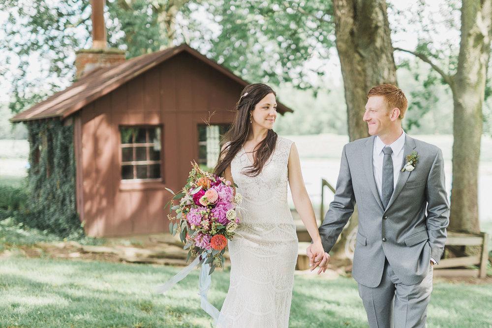 Sarah-Ben-Wedding-FINAL-FINALS-0268.jpg