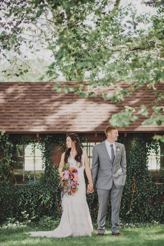 Sarah-Ben-Wedding-FINAL-FINALS-0261.jpg