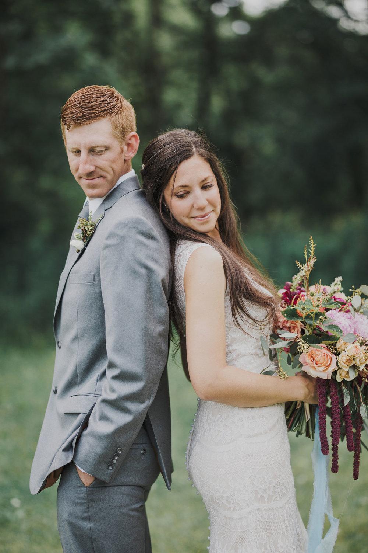Sarah-Ben-Wedding-FINAL-FINALS-0284.jpg