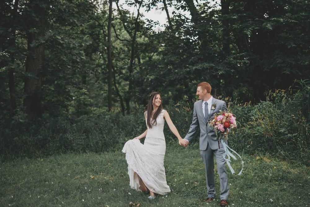 Sarah-Ben-Wedding-FINAL-FINALS-0288.jpg
