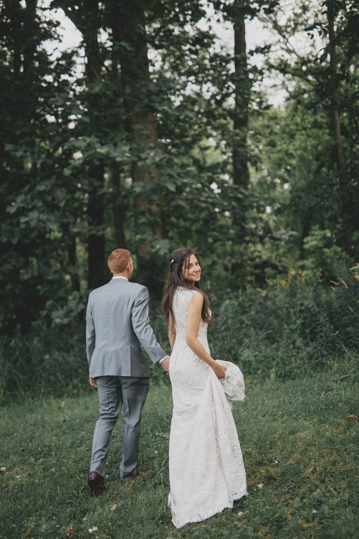 Sarah-Ben-Wedding-FINAL-FINALS-0295.jpg