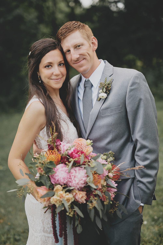 Sarah-Ben-Wedding-FINAL-FINALS-0303.jpg