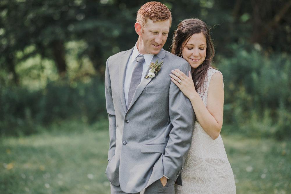 Sarah-Ben-Wedding-FINAL-FINALS-0316.jpg