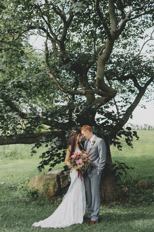 Sarah-Ben-Wedding-FINAL-FINALS-0307.jpg