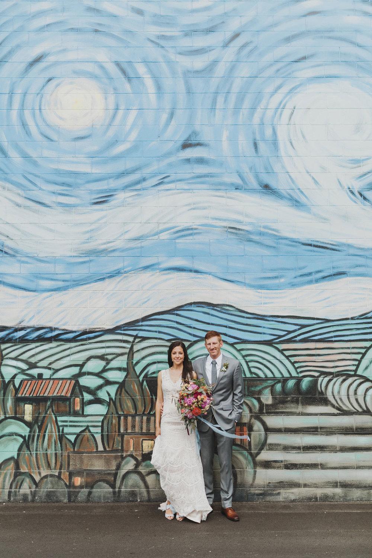 Sarah-Ben-Wedding-FINAL-FINALS-0324.jpg
