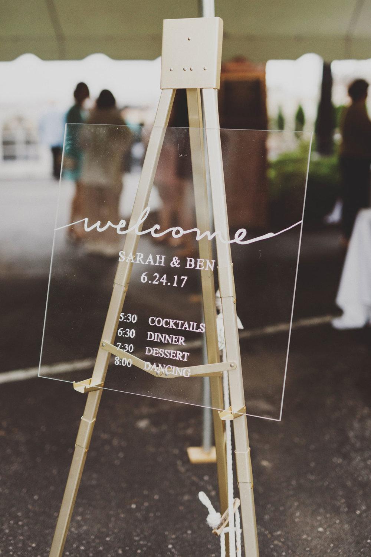 Sarah-Ben-Wedding-FINAL-FINALS-0332.jpg